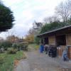 Maison / villa propriété équestre ! St Cheron - Photo 3