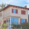 Maison / villa villa royan 8 pièces 164m² Royan - Photo 1