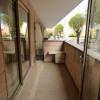 Appartement antibes - secteur albert 1er Antibes - Photo 4