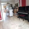Maison / villa maison 9 pièces Valenciennes - Photo 5