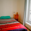 Appartement appartement 4 pièces Paris 16ème - Photo 4