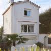 Maison / villa maison royan le parc- 4 pièces 93 m² Royan - Photo 16