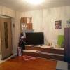 Appartement appartement rénové St Claude - Photo 1
