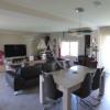 Maison / villa ancien rénové / matériaux de qualité ! Dourdan - Photo 5