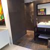 Maison / villa maison 7 pièces Villeneuve Loubet - Photo 13