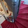 Maison / villa maison avec dépendance royan 11 pièces 290 m² Royan - Photo 9