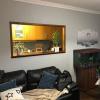 Appartement 3 pièces Argenteuil - Photo 8