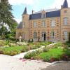 Maison / villa magnifique château du 19ème Poitiers - Photo 14