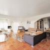 Maison / villa propriété de prestige Cap d'Antibes - Photo 3