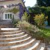 Maison / villa a bellac (haute vienne) l'octroi de la ville 160 m² hab Bellac - Photo 7