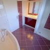 Maison / villa maison saint palais sur mer 6 pièces 176m² Saint Palais sur Mer - Photo 10