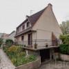Maison / villa maison saint denis Saint Denis - Photo 2