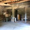 Maison / villa maison 4 pièces Cabrieres - Photo 12