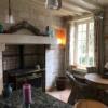 Maison / villa maison 9 pièces Arras - Photo 10