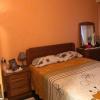 Appartement 3 pièces Argenteuil - Photo 5