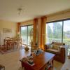 Appartement appartement 3 pièces 69m² Royan - Photo 4