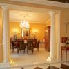 Maison / villa maison avec dépendance royan 11 pièces 290 m² Royan - Photo 3