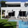 Maison / villa maison 5 pièces Juan les Pins - Photo 5