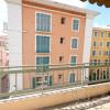 Appartement 3 pièces Cagnes sur Mer - Photo 5