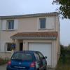 Maison / villa maison Fontaine le Compte - Photo 1