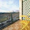 Apartment 4 rooms Paris 19ème - Photo 1