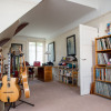 Maison / villa châtillon centre Chatillon - Photo 15