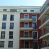 Appartement châtillon vieux bourg Chatillon - Photo 8