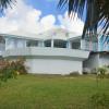 Maison / villa maison capesterre de marie galante 5 pièce (s) 170 m² Capesterre de Marie Galante - Photo 14