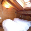 Maison / villa chalet Meribel - Photo 10