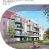 Appartement hem t1 34.40 m² Hem - Photo 1