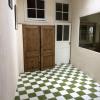 Appartement appartement montélimar 5 pièces 148 m² Montelimar - Photo 6