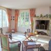 Maison / villa maison 12 pièces L Isle Adam - Photo 8