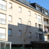 Appartement appartement Rouen - Photo 1