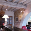 Maison / villa maison Biarritz - Photo 6