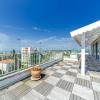 Appartement appartement vue mer royan 6 pièces 174 m² Royan - Photo 1