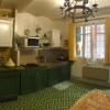 Maison / villa maison 4 pièces Florensac - Photo 3