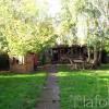 Maison / villa maison 5 pièces Ennetieres en Weppes - Photo 4