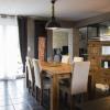 Maison / villa maison contemporaine saint avit 5 pièce (s) 117 m² Saint Avit - Photo 4