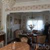 Maison / villa demeure 6 pièces Valenciennes - Photo 3