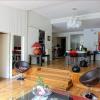 Maison / villa maison Bordeaux - Photo 3