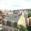 Appartement studio Villers sur Mer - Photo 1
