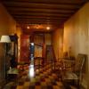 Maison / villa propriété de prestige Coutras - Photo 5