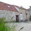 Maison / villa maison ancienne en excellent état: rénovations 2017 ! Dourdan - Photo 12