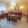 Maison / villa maison avec dépendance royan 11 pièces 290m² Royan - Photo 4