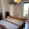 Maison / villa maison 9 pièces Roujan - Photo 11