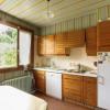Maison / villa maison 5 pièces Luzarches - Photo 5