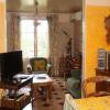 Maison / villa maison Taverny - Photo 4