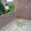 Appartement t2 arras avec terrasse Arras - Photo 6