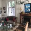 Maison / villa maison 9 pièces Crepy en Valois - Photo 3