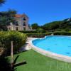 Maison / villa maison 10 pièces Vias - Photo 2